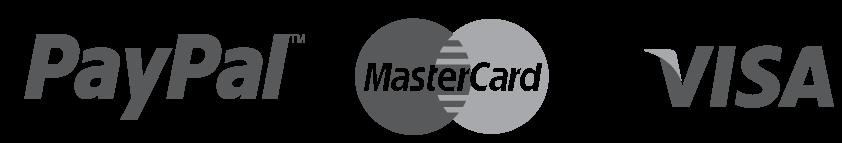 01_payment-methods_IT_2