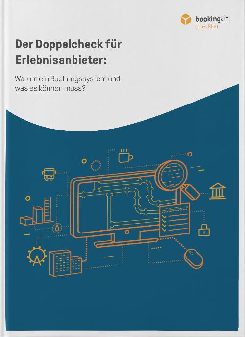 181126_ebook-mockup_Bookingsystem_DE