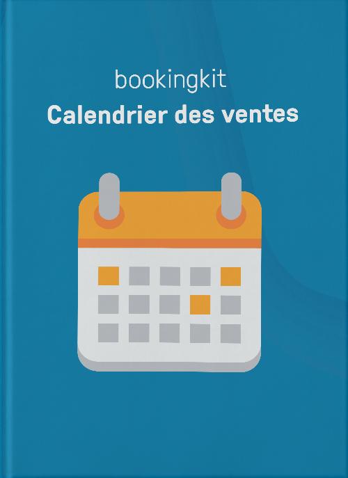 181126_ebook-mockup_Calendar-2019