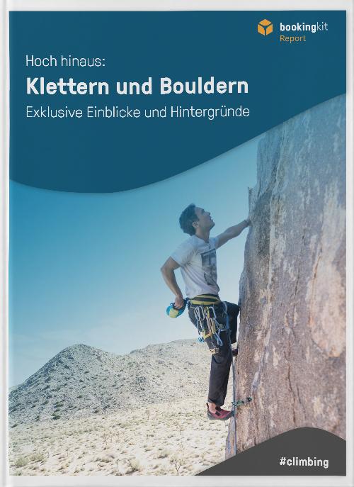 181126_ebook-mockup_DE_Climbing-1