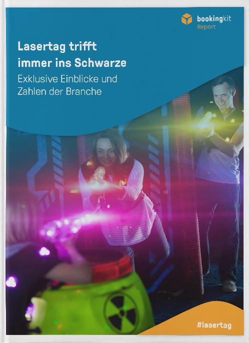 181126_ebook-mockup_DE_Lasertag-1