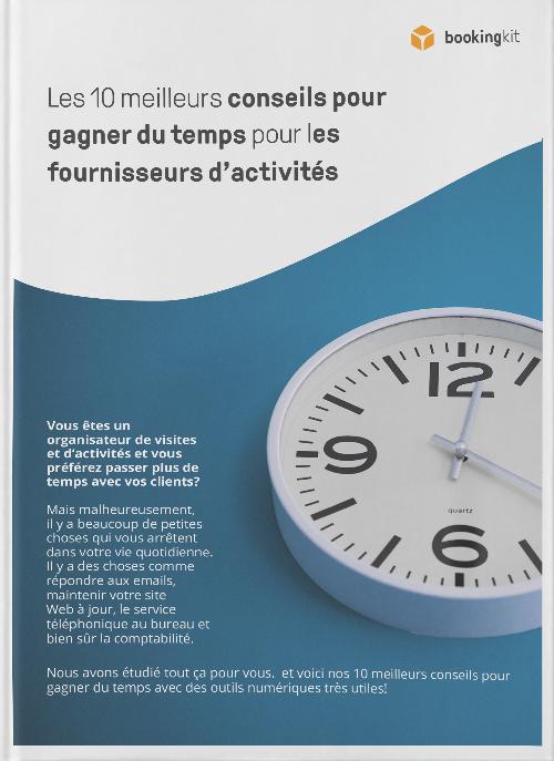 181126_ebook-mockup_Time_FR