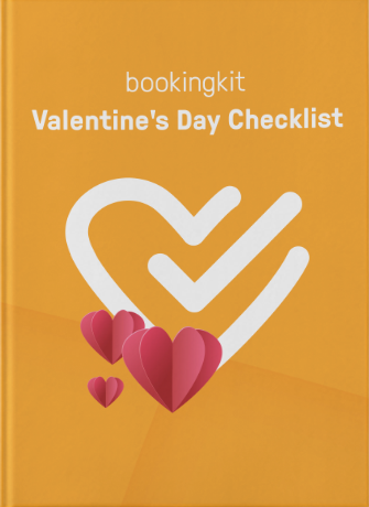 181126_ebook-mockup_Valentins_EN