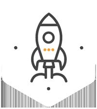 price-icon1