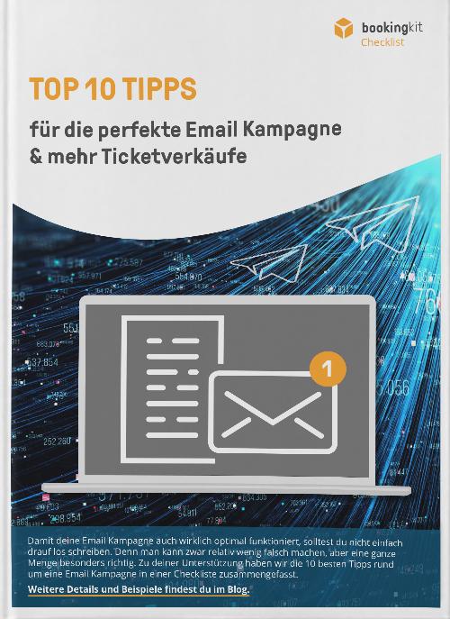 DE_CD_Checklist_EmailCampaign_Cover-1