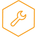 icons_hexagon3_wrench-orange.png