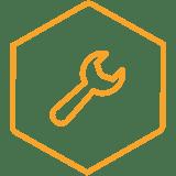 icons_hexagon3_wrench-orange