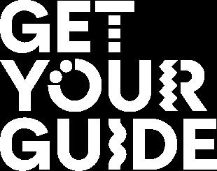 Logo-gyg