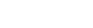 bk_apps_logos