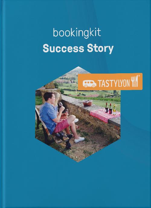 book_tastylyonCS