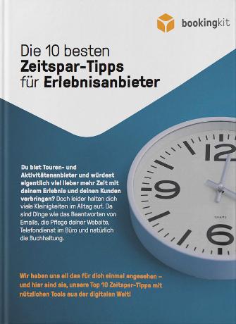 10-Zeitspar-Tipps.png