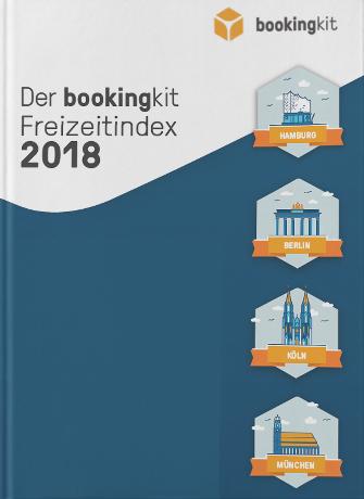Freizeitindex-2018.png