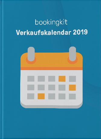kalendar_2019.png