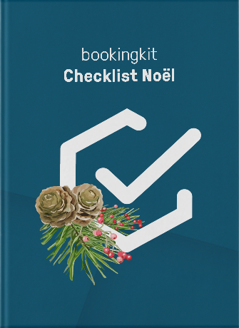 noel-checklist.png