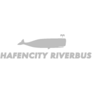 hafencity-logo-2-2