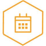 icons_hexagon2_calendar-orange.png