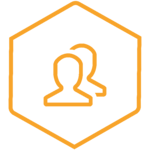 icons_hexagon2_people-orange.png