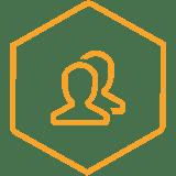 icons_hexagon2_people-orange