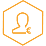 icons_hexagon2_seller-orange.png