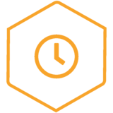 icons_hexagon2_uhr-orange.png