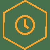 icons_hexagon2_uhr-orange.png