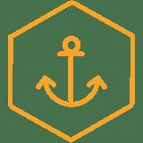 icons_hexagon3_anchor-orange.png
