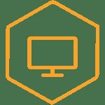 icons_hexagon3_desktop-orange.png