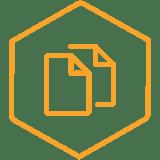 icons_hexagon3_docs-orange.png