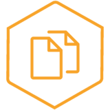icons_hexagon3_docs-orange.png