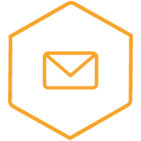 icons_hexagon4_envelope-orange.png