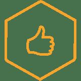 icons_hexagon4_like-orange