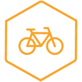 icons_hexagon_bike-orange.png