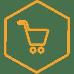 icons_hexagon_shoppingcart-orange.png
