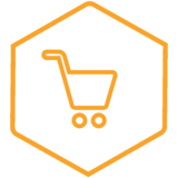 icons_hexagon_shoppingcart-orange.png