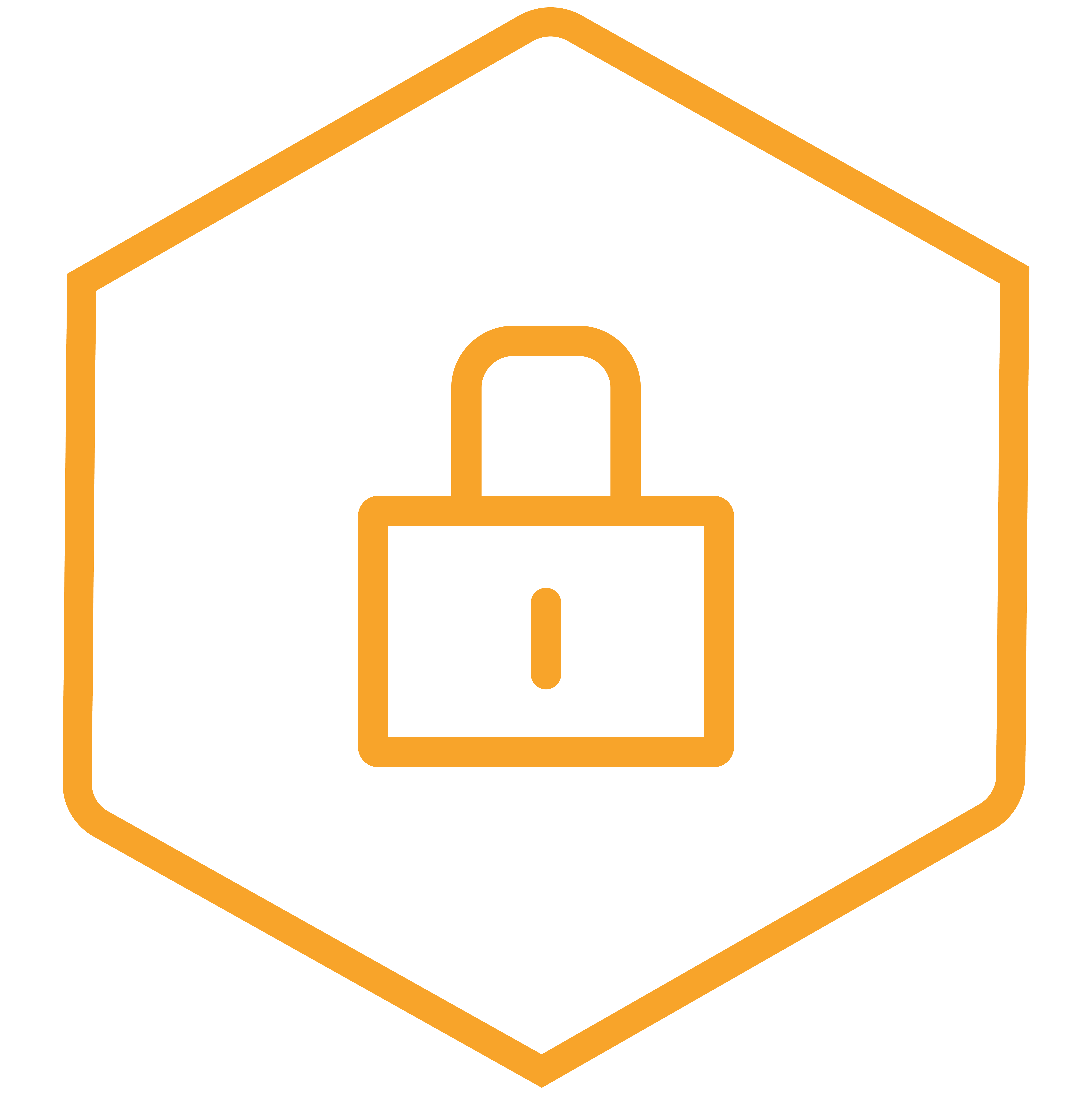 icons_hexagon2_escapegame-orange