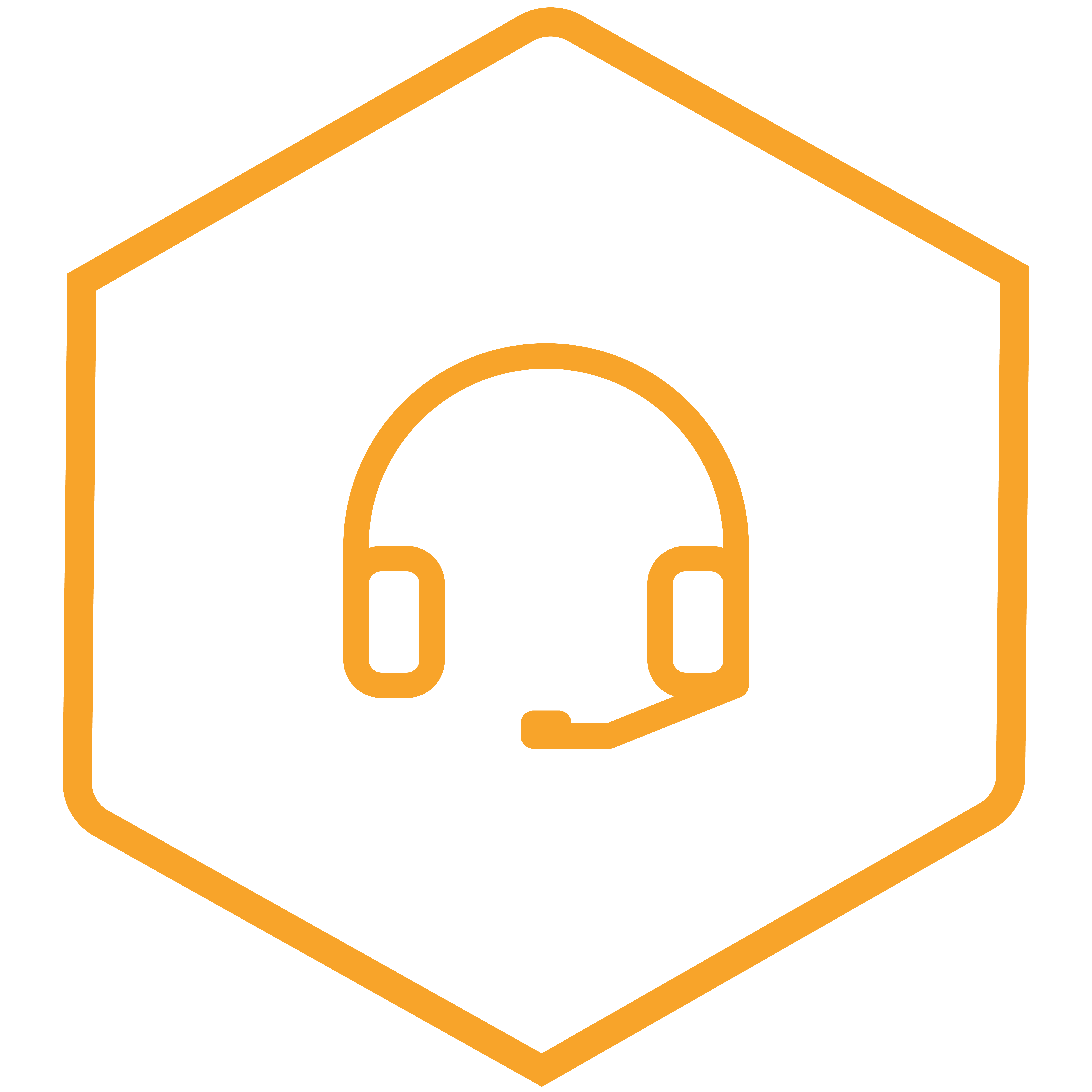 icons_hexagon4_headset-orange