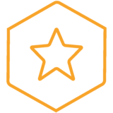 icons_hexagon4_star-orange