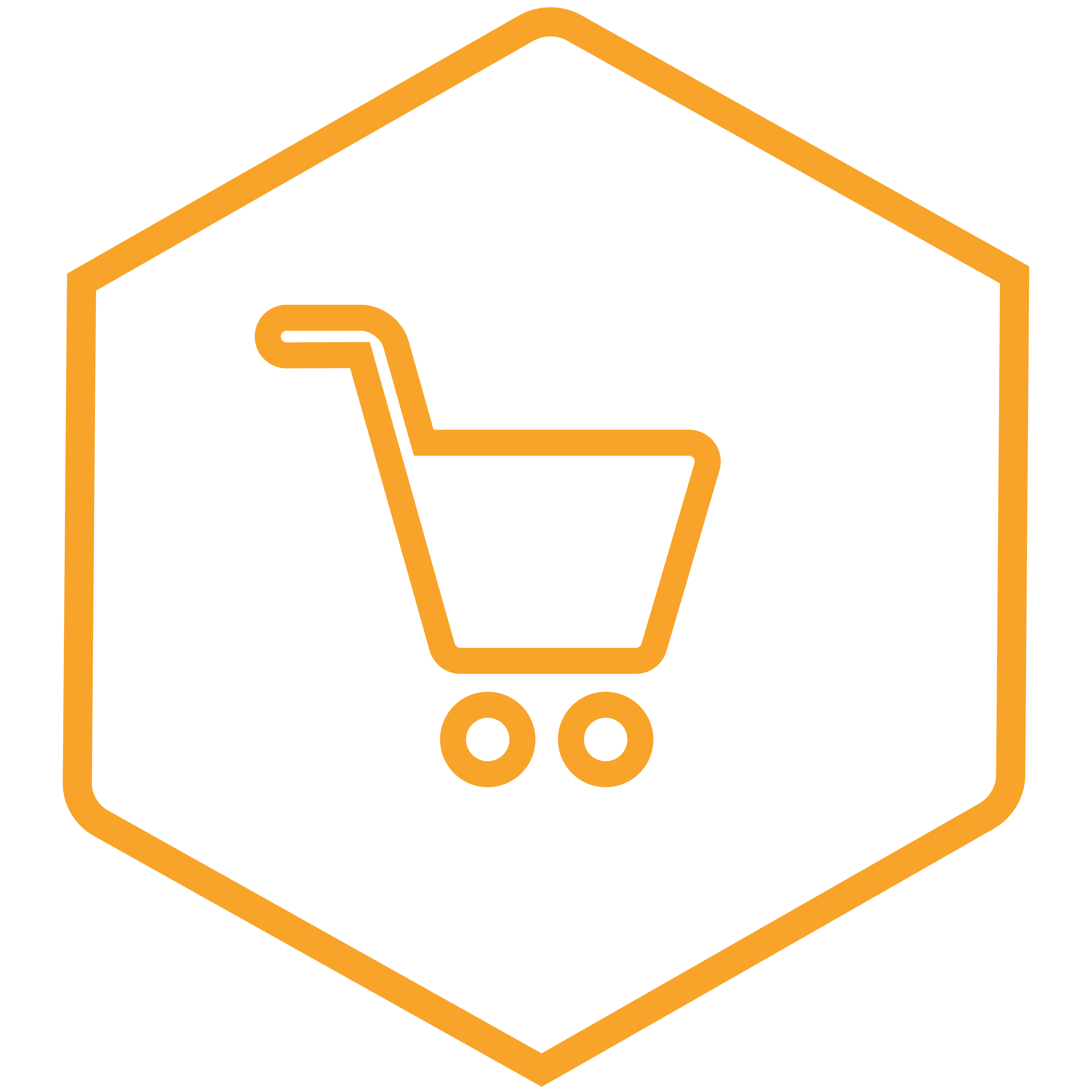 icons_hexagon_shoppingcart-orange