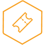 icons_hexagon_ticket-orange.png