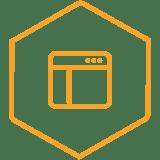 icons_hexagon_website-orange
