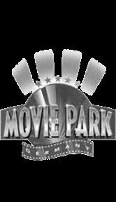 moviepark-logo-1