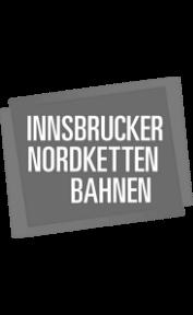 nordketten-logo-1