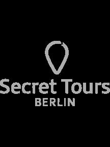 secret-berlin-logo