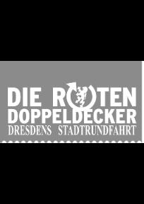 stadtrundfahrten-dresden-logo-1