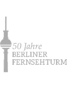 tv-tower-logo-2